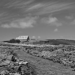 Lihou Island 2012