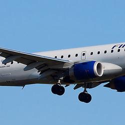 finair embraer-190