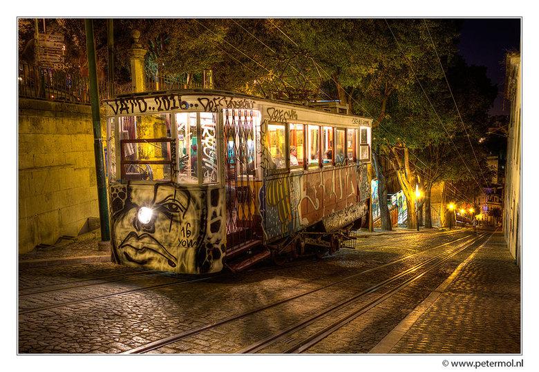 Lissabon 2