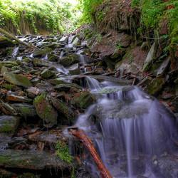Waterval Monschau