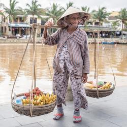 vietnam1055