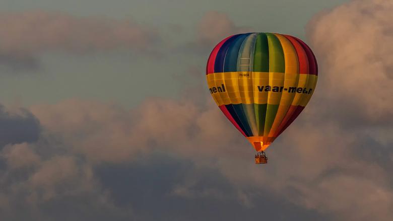 Ballon boven lage Hoek1