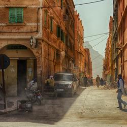 Marokko Zagora