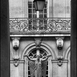 Parijs 46