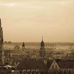 Antwerpen-04