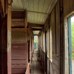 Train graveyard 4