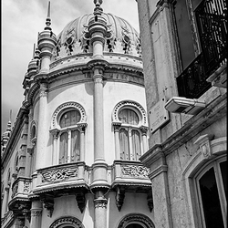 Lissabon 23