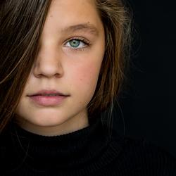 Annetvandorpphotography- Olivia