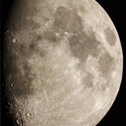 Maan 03-10-14.jpg