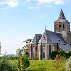 Kerk Oud-Zevenaar