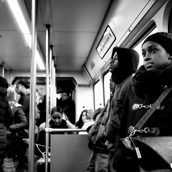 Tram 9