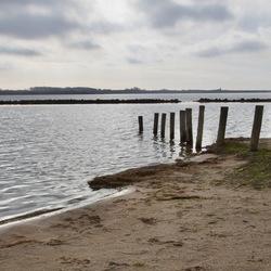 Oostvoornse meer 1