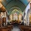 Kerkje in Guimiliau