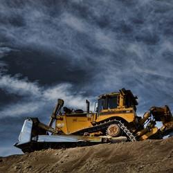Truckwereld foto van ZOOMER  Tommy Dijkwel IJmuiden