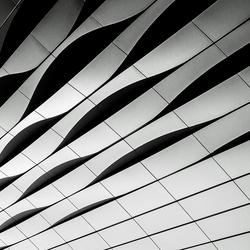 Groningen architectuur 24