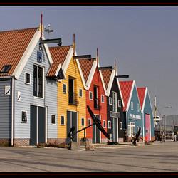 Havenhuizen