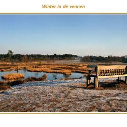 winter in de vennen 2