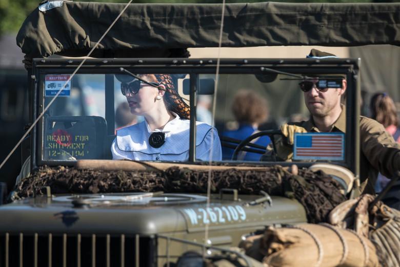 International Army Show_2 -