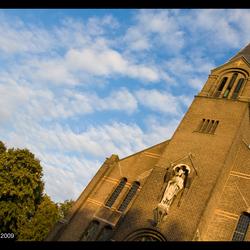 Sint Willibrord