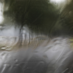 The Art off Rain