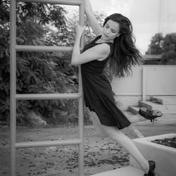 Dance the day away III