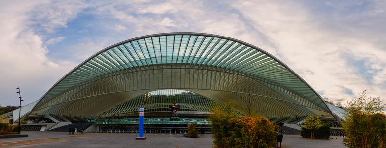 MJA-Panorama-Voorkant Station-2-1 -