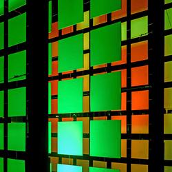 Glow Eindhoven 1