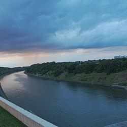 Albertkanaal