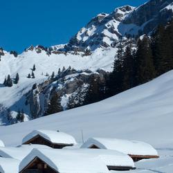 sneeuwdorp 3