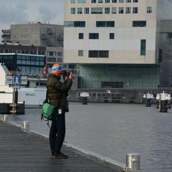 Amsterdamfotograaf