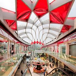 Belgium architecture 14