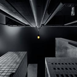 Rotterdams licht