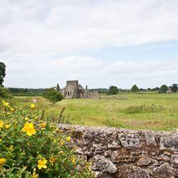 Ierland, Castle of Cashel