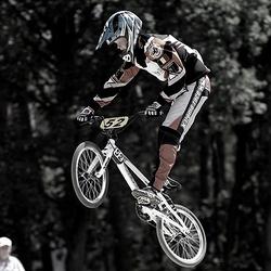 Belgian BMX Championschip