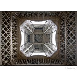 Parijs 40