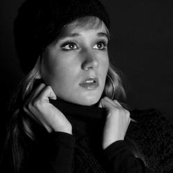 Chantal 07