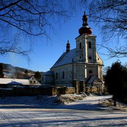 Kerk Puste Z.