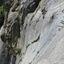 Bergwandeling Zwitserland
