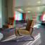 Sonneveld House Rotterdam 3D