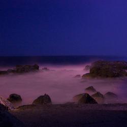 Shaded waves