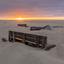 Terschelling: West aan Zee