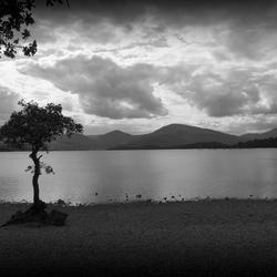 Mysterieus Schotland