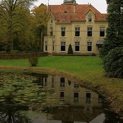 landgoed Groevenbeek