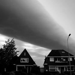 Supercloud