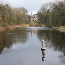 kasteel Blankaart