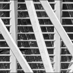 Artistieke architectuur 59