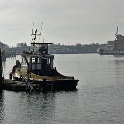 Dagje Texel