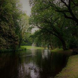 Park Vollenhove Oldruitenborgh