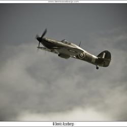 2 Hawker Hurricane Z5140.jpg