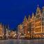 Gezellig Antwerpen